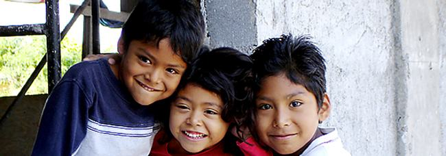 latino-ministries-virginia-alma-hunt-offering-missions